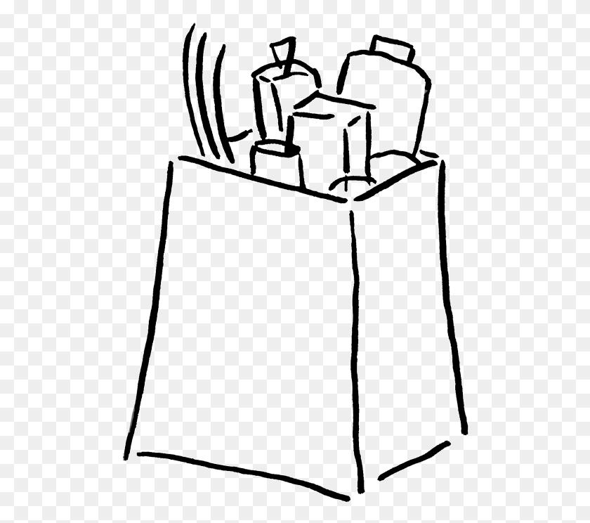Grocery Bag Clip Art Look At Grocery Bag Clip Art Clip Art - Bean Bag Toss Clipart