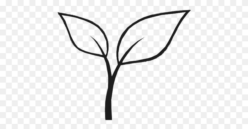 Grow - Grow Clipart