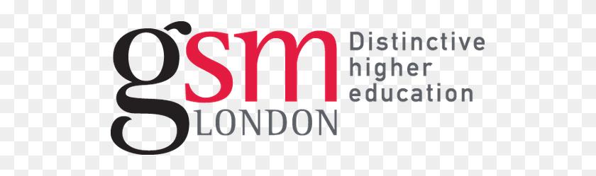 527x189 Gsm London - London PNG