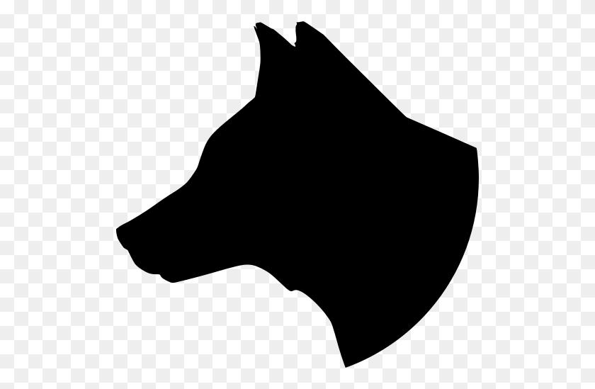 512x489 Gt Animal Dog Logo Sad - Sad Dog PNG