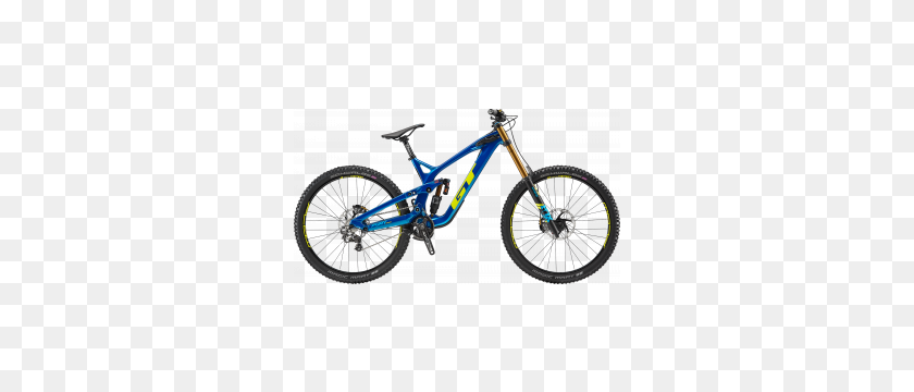 Gt Bicycles Bikes Bicycle Parts Bmx Bikes Mountain Bikes - Bike Wheel PNG