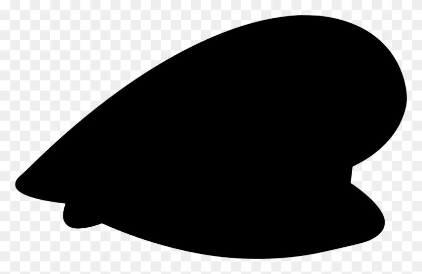 Gt Cap Shield Police Cop - Cop Hat PNG