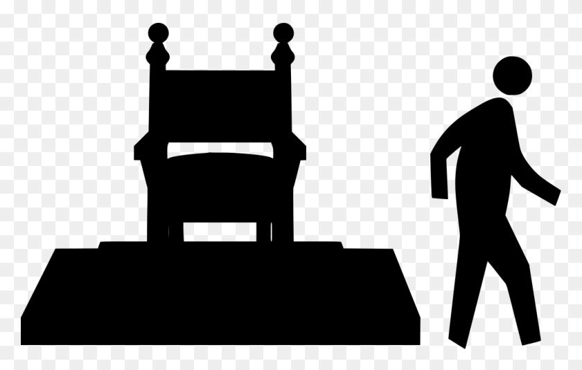 Gt Crown Pedestrian King Throne - King Throne PNG
