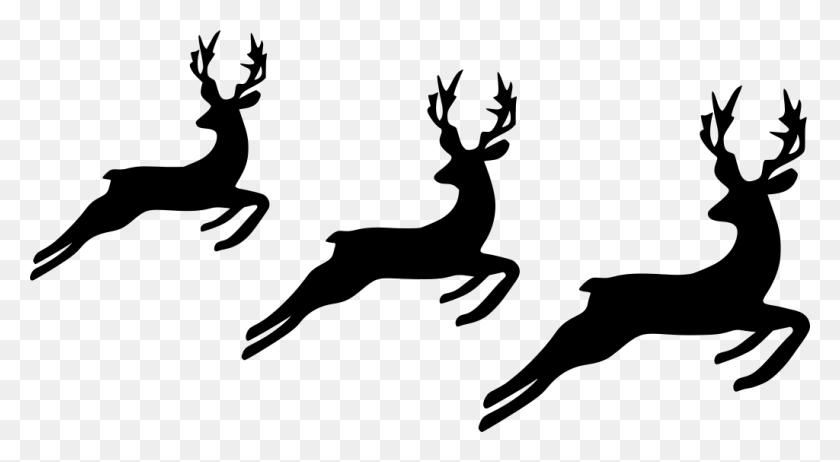 Clipart reindeer antler, Clipart reindeer antler Transparent FREE for  download on WebStockReview 2020