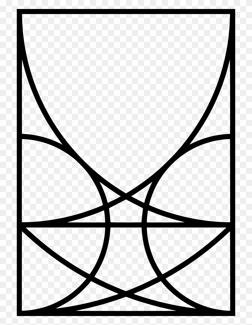 728x1024 Gt Sacred Geometry Holy - Sacred Geometry PNG