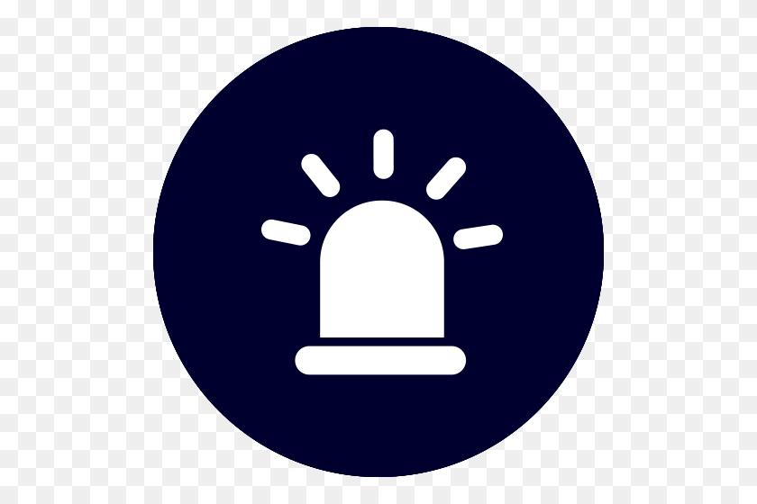 Guardian Smoke Alarm Clipart Stunning Free Transparent Png