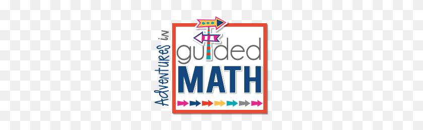 Guided Math Clipart Clip Art Images - Math Teacher Clipart