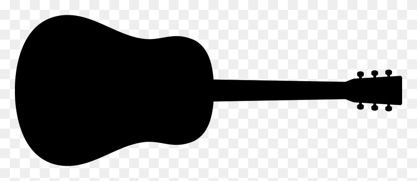 Guitar Clipart Gitara Free Collection Download And Share Guitar - Country Guitar Clipart