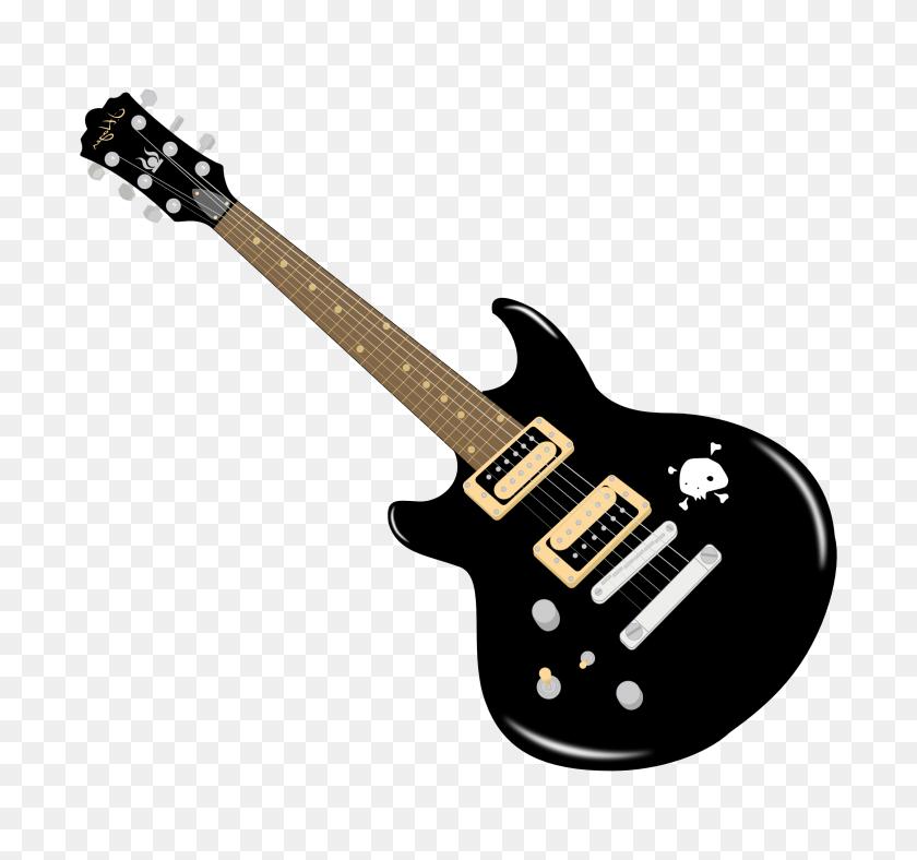 Guitar Hd Png Transparent Guitar Hd Images - Electric Guitar PNG