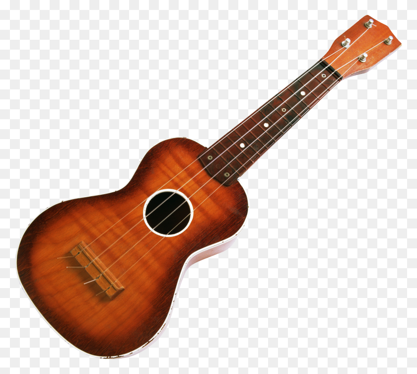 Guitar Png Images Free Picture Download - Steel Guitar Clip Art