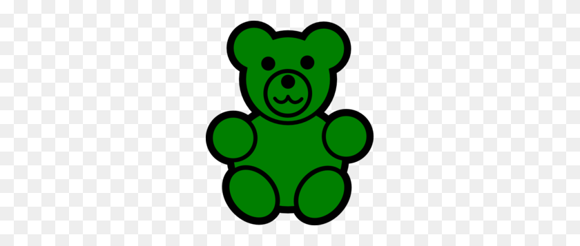 Gummy Bear Clip Art Look At Gummy Bear Clip Art Clip Art Images - Teddy Bear Clipart Images