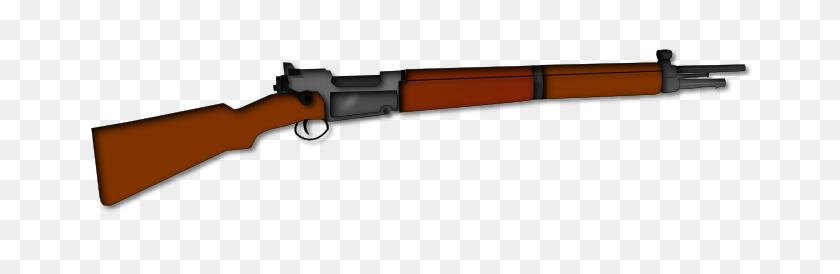 Gun Clipart Free Clipart Images - Ray Gun Clipart