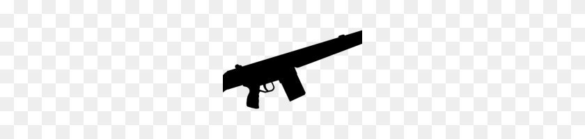 Gun Clipart Free Politics Cartoon Gun Clipart History Clipart - Cartoon Gun PNG