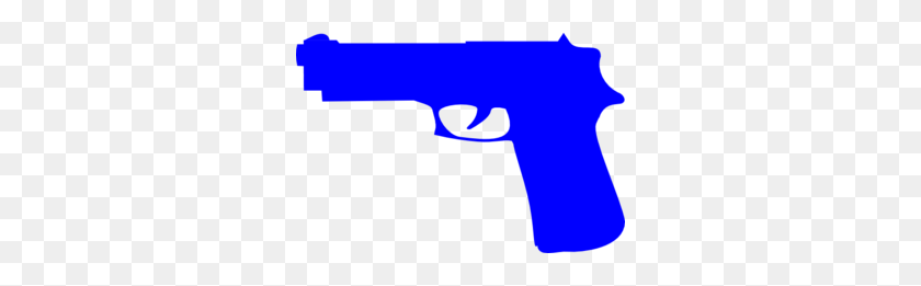 Gun Png Images, Icon, Cliparts - Ray Gun Clipart
