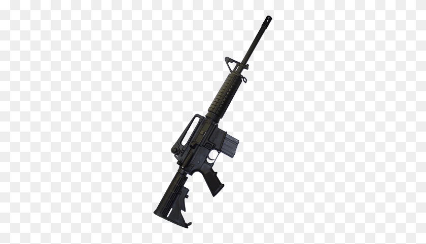 Tactical Rifles - Ar15 PNG – Stunning free transparent png