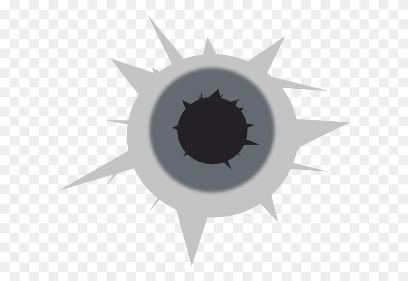 Gunshot Png Images Transparent Free Download - Gunshot PNG