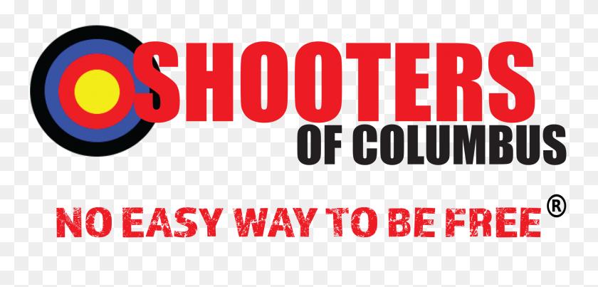 Gunshot Wound First Aid U S Lawshield Shooters - Gunshot Wound PNG