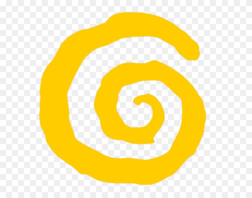 Guru Clipart, Free Guru Cliparts, Download Free Clip Art, Free - Guru Clipart