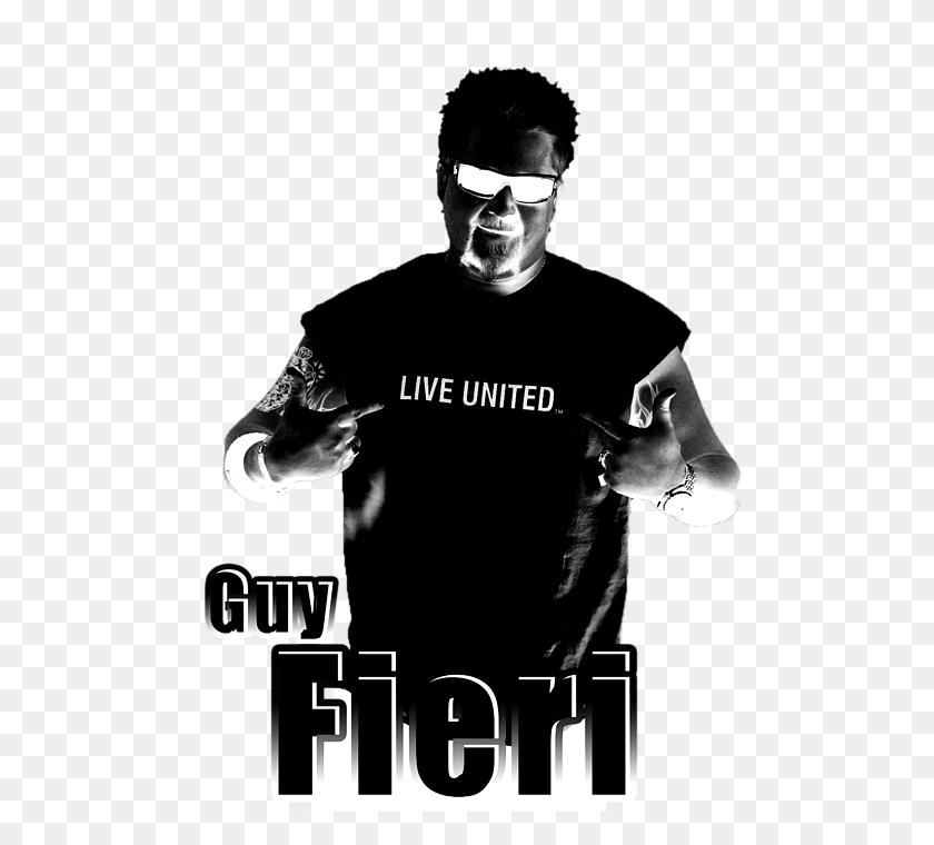 Guy Fieri Yoga Mat For Sale - Guy Fieri PNG