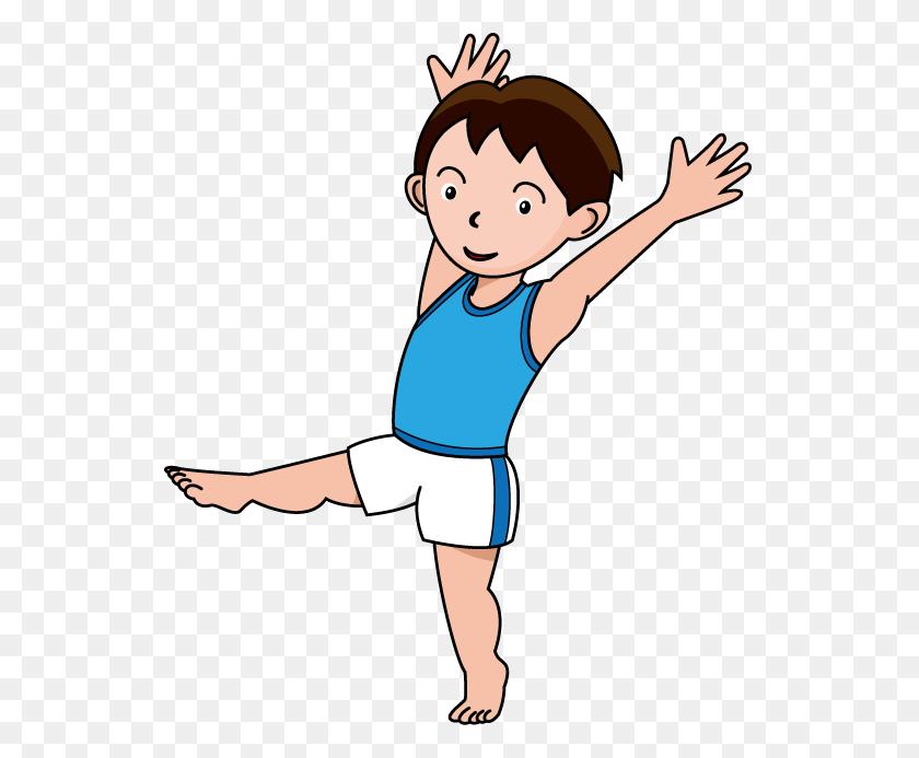 Gymnastic Clip Art Look At Gymnastic Clip Art Clip Art Images - Thumbs Down Clipart