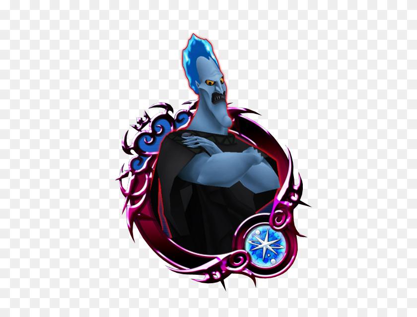 Hades - Hades PNG