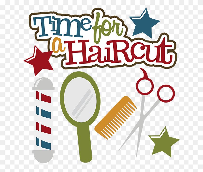 Hair Cut Clip Art Look At Hair Cut Clip Art Clip Art Images - Mythology Clipart