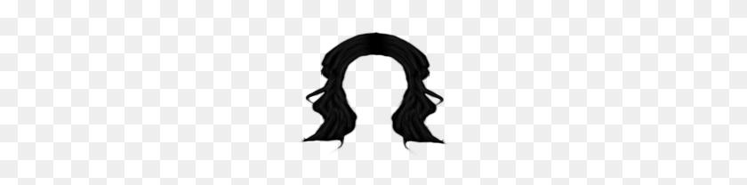 Hair Png Free Images - Mens Hair PNG