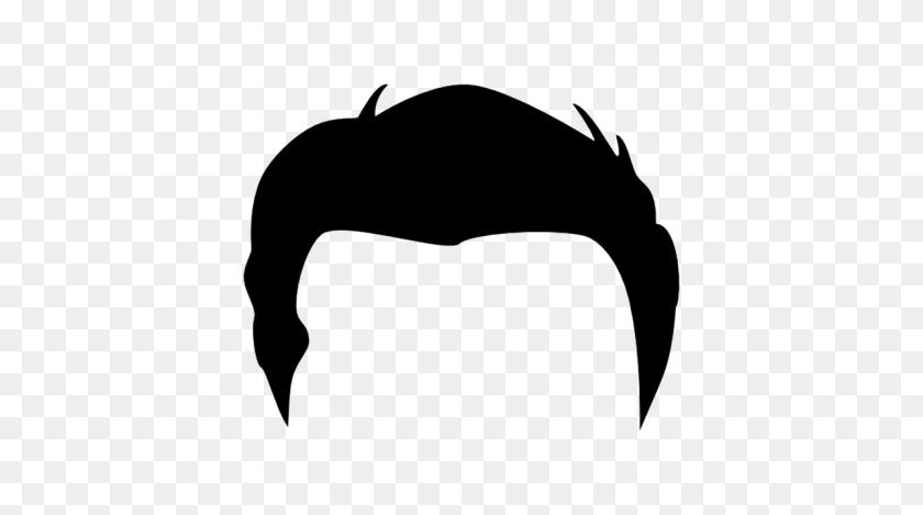 Hair Png Transparent Images, Pictures, Photos Png Arts - Men Hair PNG