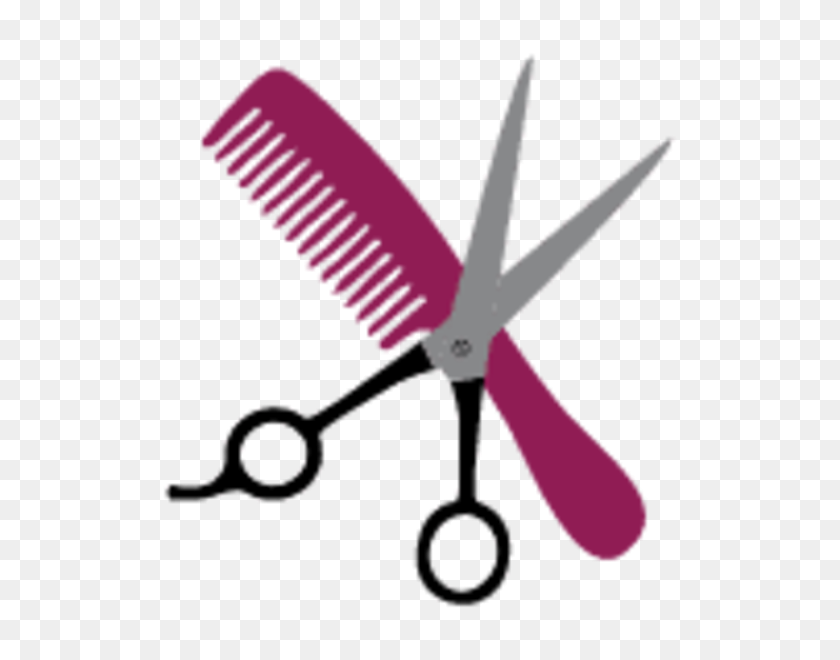 Hair Stylist Pictures Clip Art Hair Stylist Tools Clipart Hair - Hair Stylist Clipart