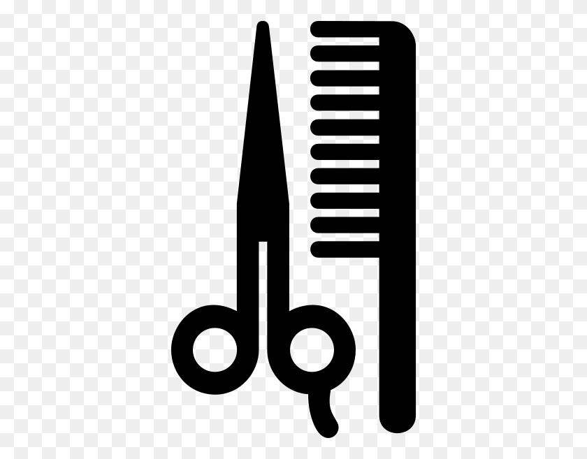 Haircut - Haircut PNG