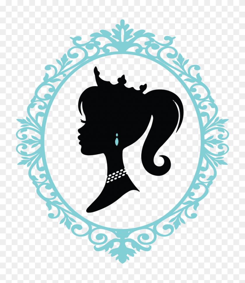 Hairdresser Clipart Mens Parlour Hair Style, Hairdresser Mens - Hairdresser Clipart