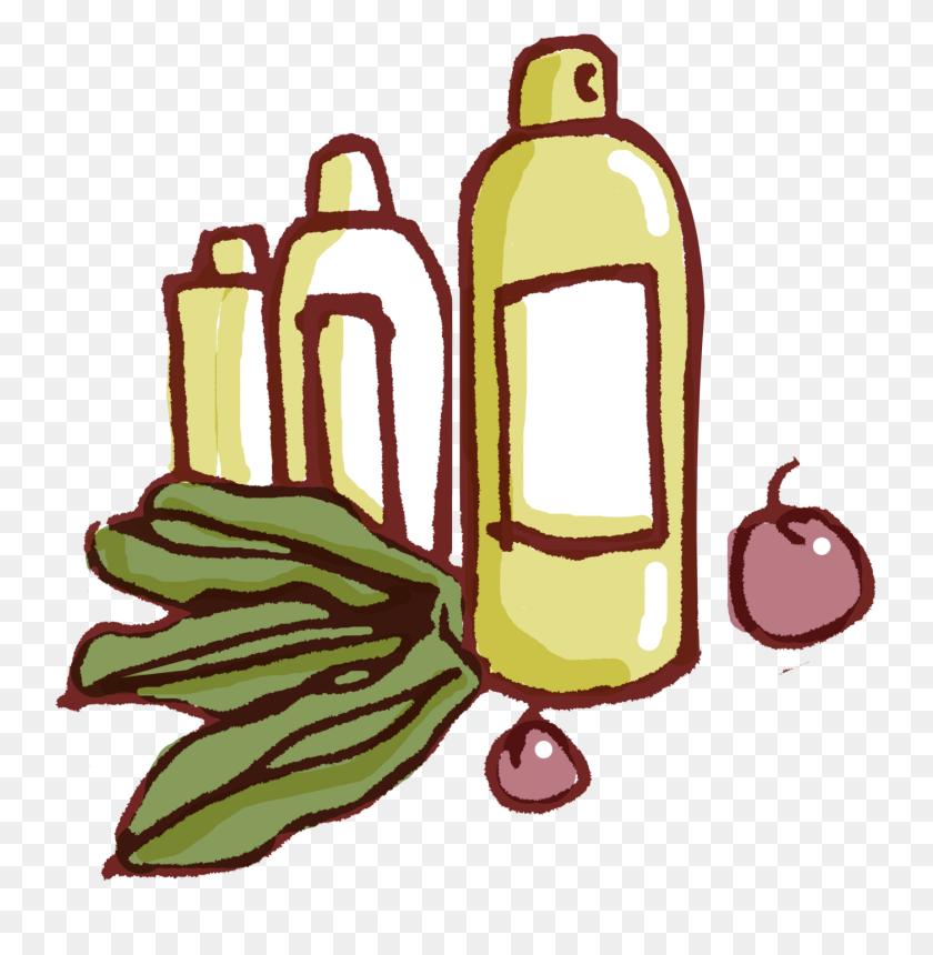 Hairspray Bottle Clip Art - Hairspray Clipart