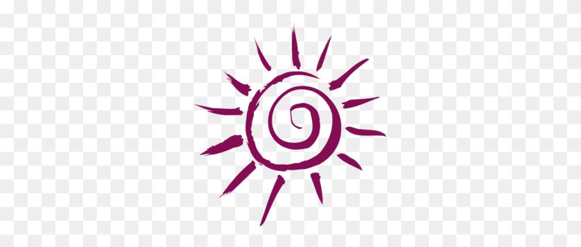 Half Sun Clipart - Ray Of Sunshine Clipart