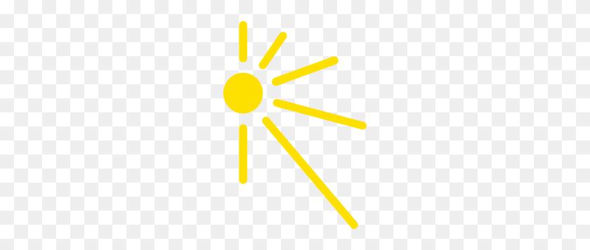 Half Sun Clipart Look At Half Sun Clip Art Images - Yellow Sun Clipart