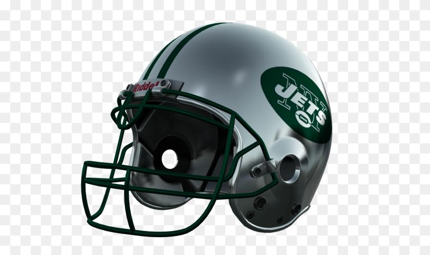Halfmoon S Nfl Helmets Philadelphia Eagles Helmet Png Stunning Free Transparent Png Clipart Images Free Download