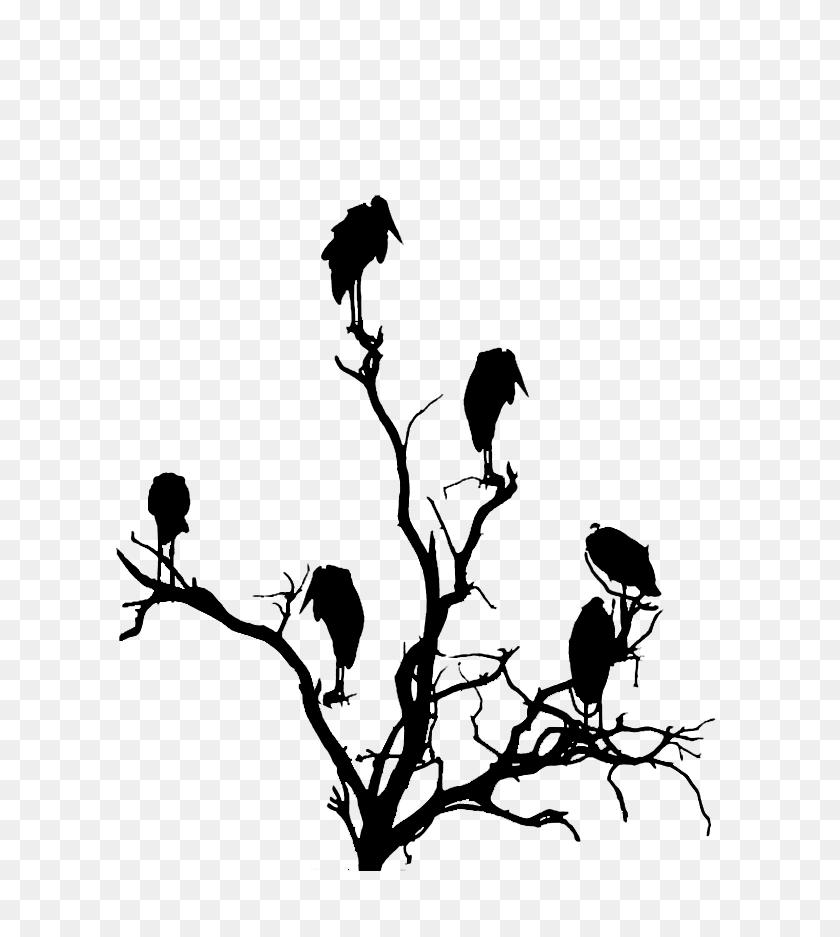 Halloween Art Ideas - Waterfall Clipart Black And White