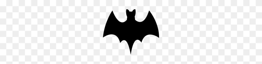 Halloween Bat Transparent - Halloween Bat PNG