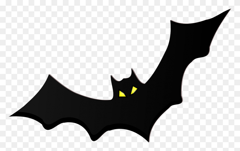 Halloween Bats Clip Art Free Transparent Images With Cliparts - Free Zoo Animal Clipart