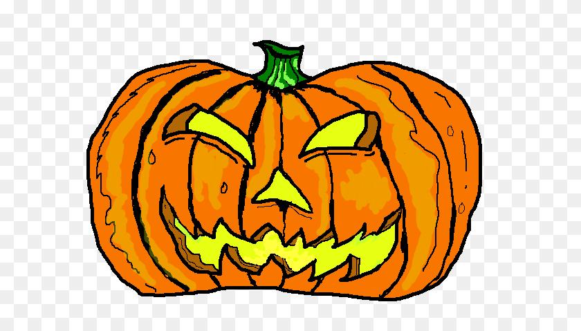 Halloween Birthday Clip Art - Halloween Birthday Clipart