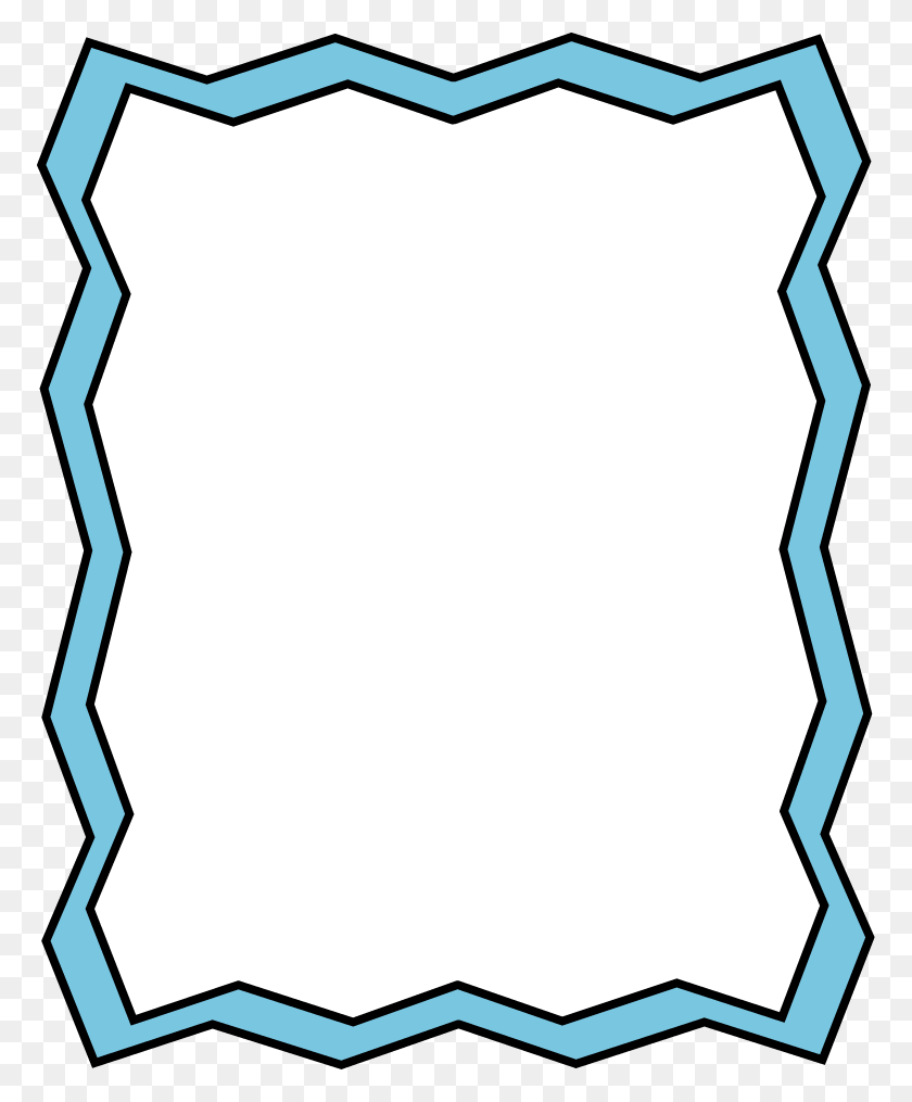 Halloween Border Clipart Clipart Crossword - Free Halloween Clip Art Borders