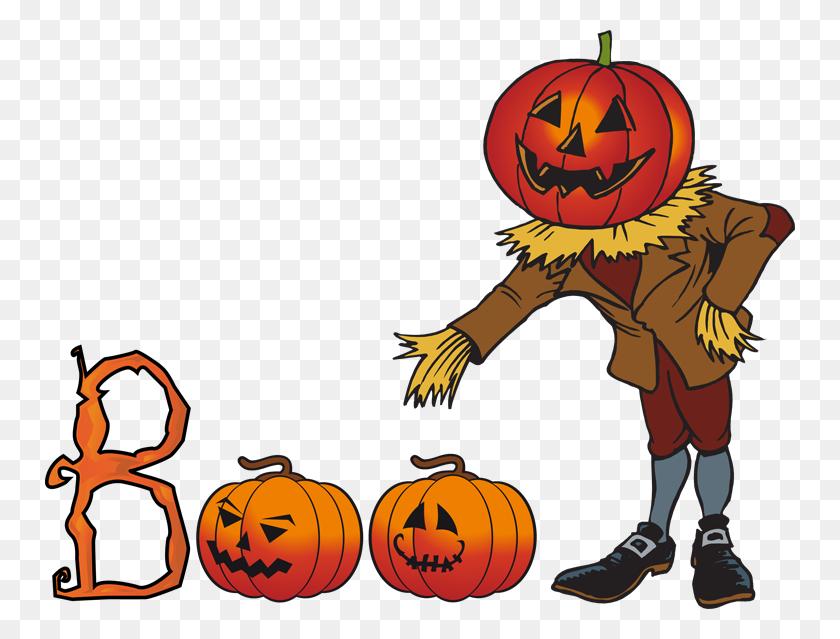 Halloween Border Pumpkin Border Clipart Free Images - Pumpkin Border Clipart