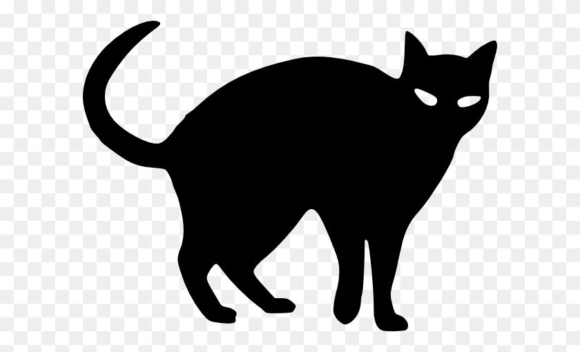 Cat - find and download best transparent png clipart ...