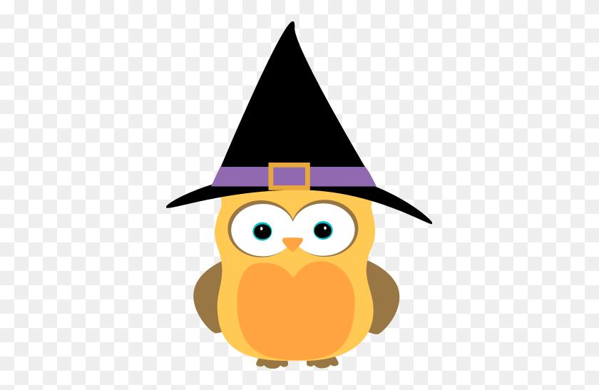 Halloween Clip Art Clipart Images - Halloween Clipart Free