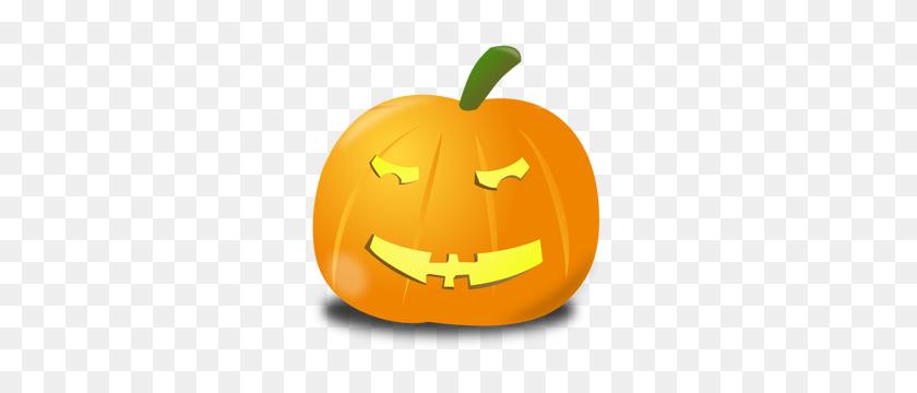 Halloween Clip Art Free Cat Pumpkin - Jack O Lantern Face Clipart