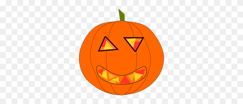 Halloween Clip Art Free Vector - Halloween Clipart Free
