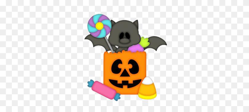 happy-halloween-pumpkin-clipart-7[1] - HGR Inc.