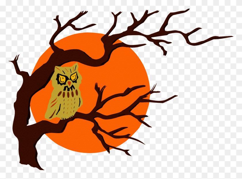 Halloween Clipart Borders - Free Halloween Clip Art Borders