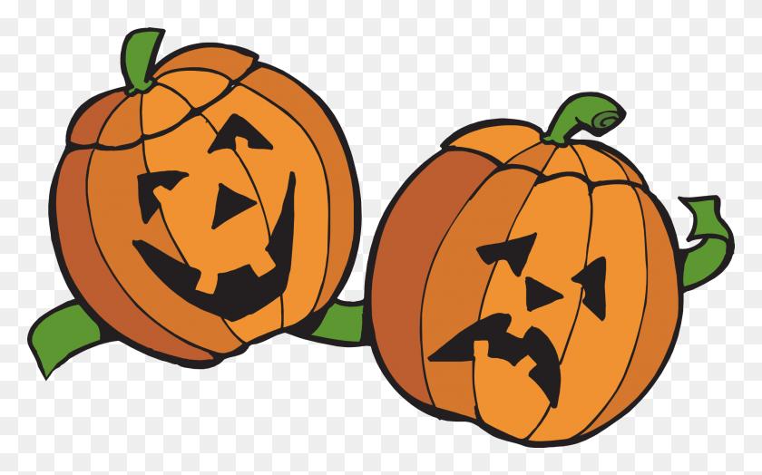 Halloween Clipart Pumpkin Patch - Pumpkin Halloween Clipart