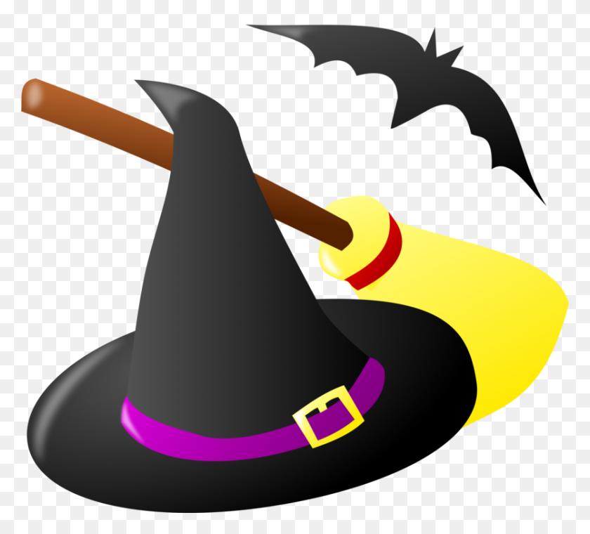 Halloween Costume Witchcraft Halloween Costume - Witchcraft Clipart