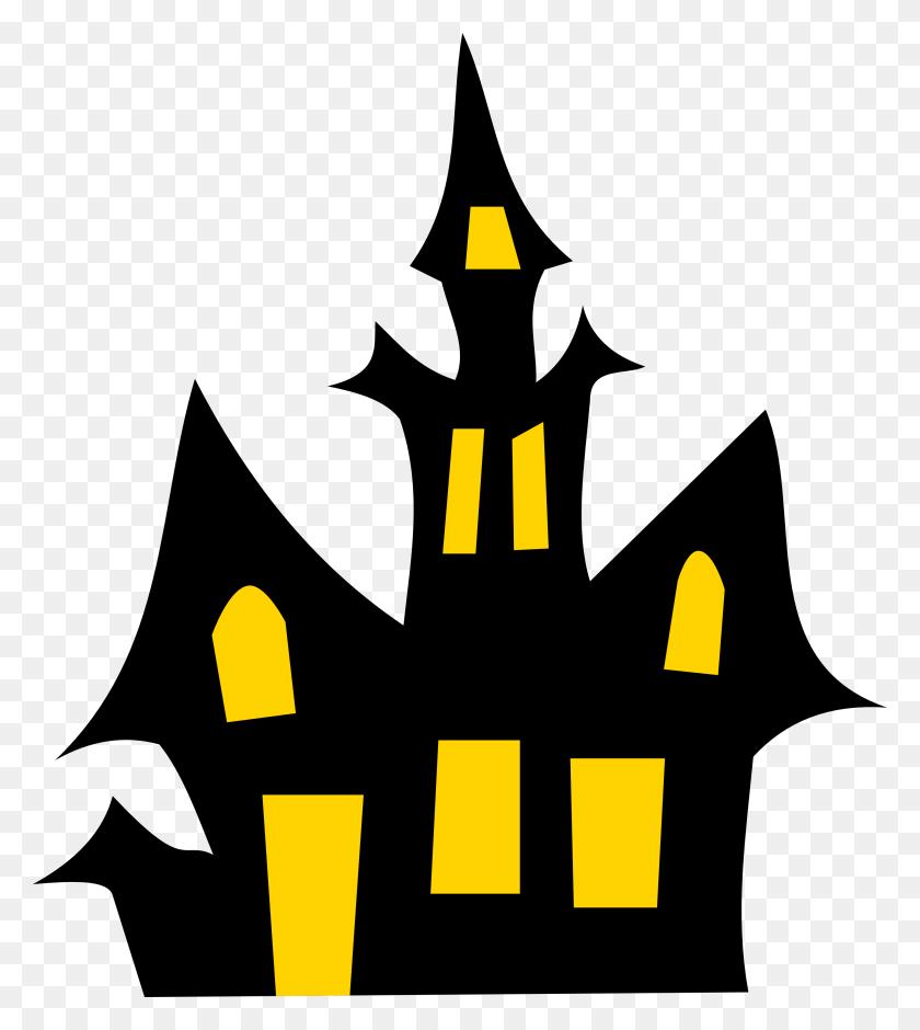 Halloween Frankenstein Clipart Kid - Frankenstein Clipart Black And White